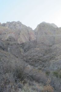06 Right Canyon and Grey Eminence