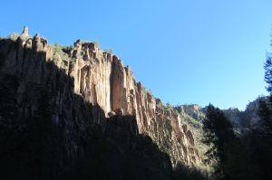 08 morning light on canyon
