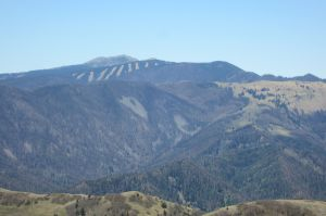 2013-05-18 38 Lookout and Sierra Blanca