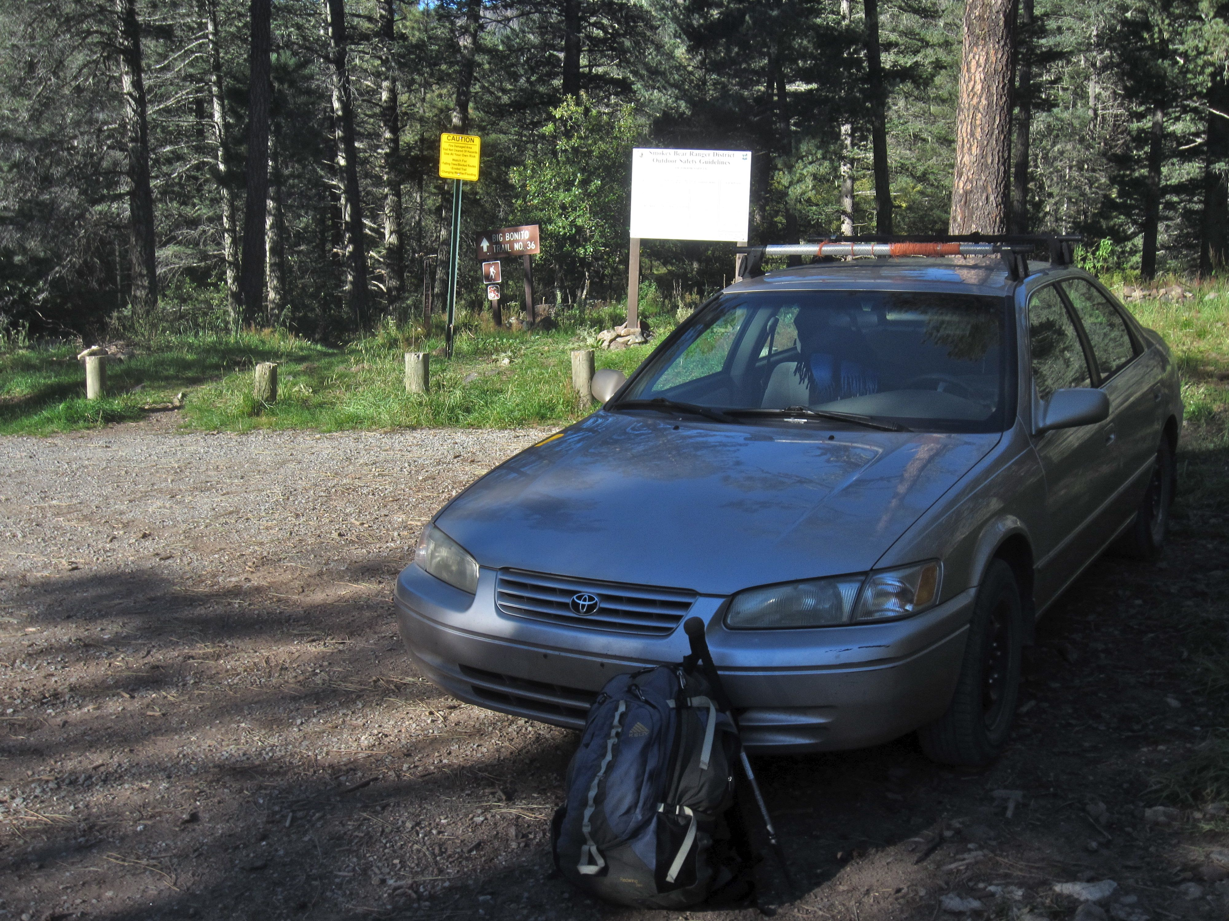 sierra blanca jewish dating site Road trip ruidoso the lincoln county  ride a ski gondola to sierra blanca peak,  lamps, clothing, and other unsold mercantile dating back more than a century.
