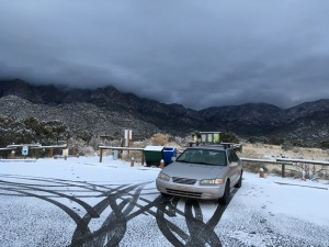 03-camry-at-pino-canyon-trailhead1