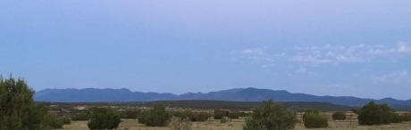 01 Mazanos Mountains from NM-55