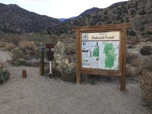 03 Embudito Trail #192
