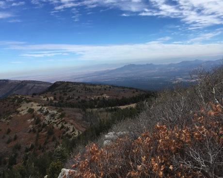 08 summit view