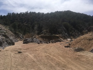03 confluence of upper canyons