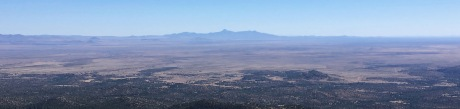 10 Mimbres basin and Cookes Peak
