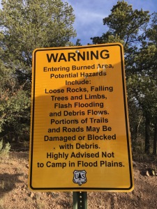 03 flood warning