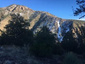 03 Sheridan Mountain